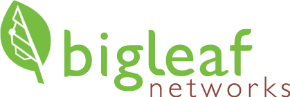 Bigleaf-Logo-current-web-3.png