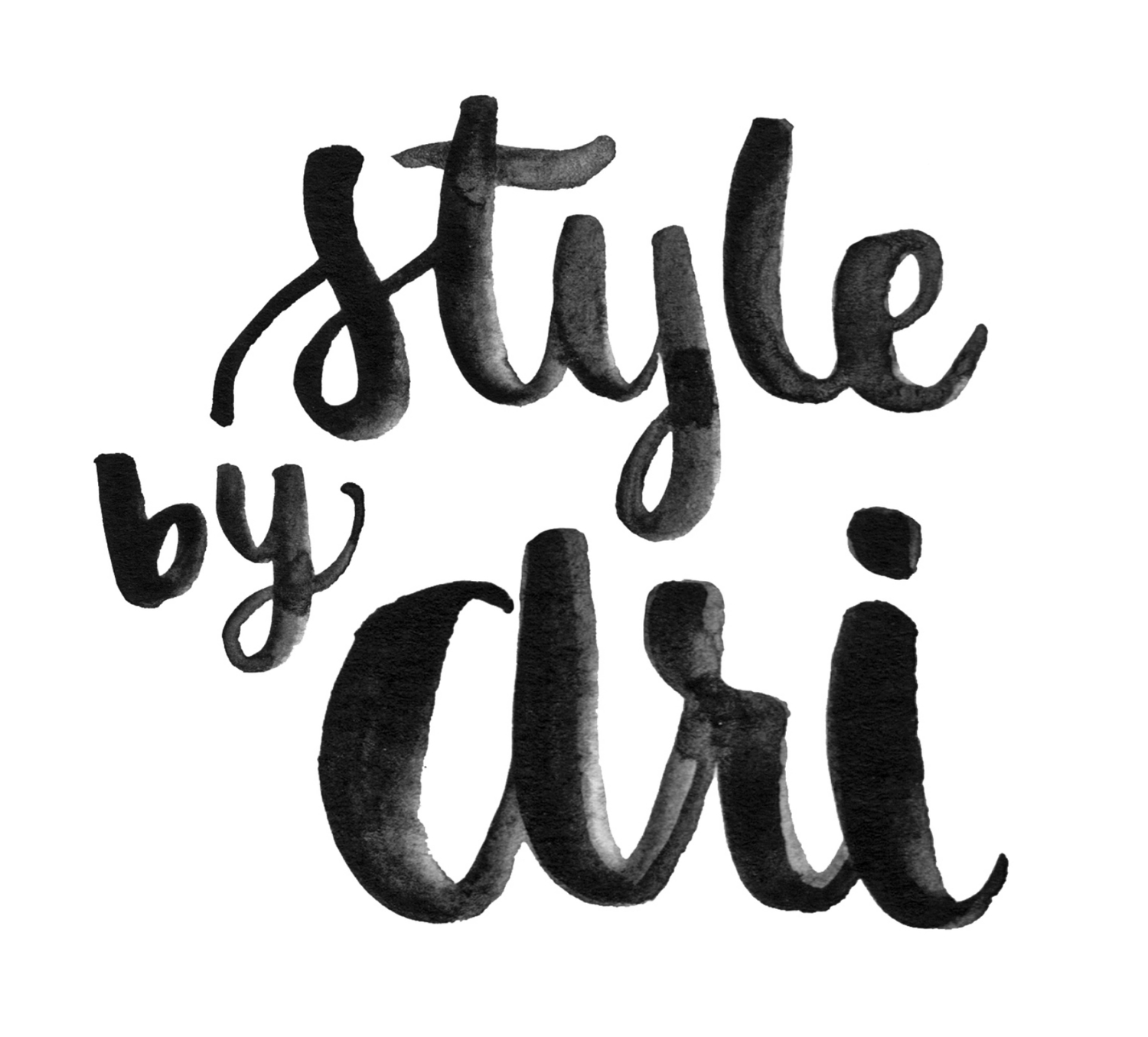 Style by Ari