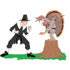 karate-turkey.png
