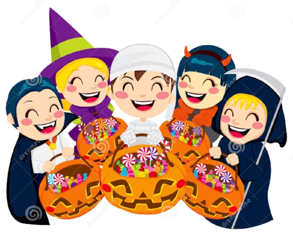 or-treat-candy-clipart-halloween-kids-candy-five-doing-trick-treat-iMimzQ-clipart (1).jpg