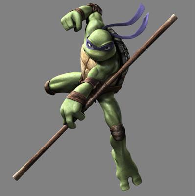 Bo staff ninja turtle.jpg