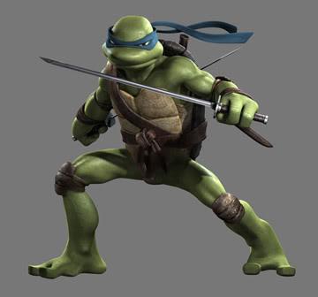 Katana ninja turtle.jpg