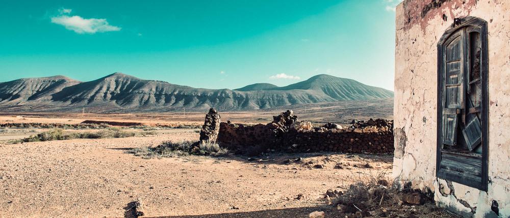 CamOnBaby.es_Fuerteventura_4.jpg