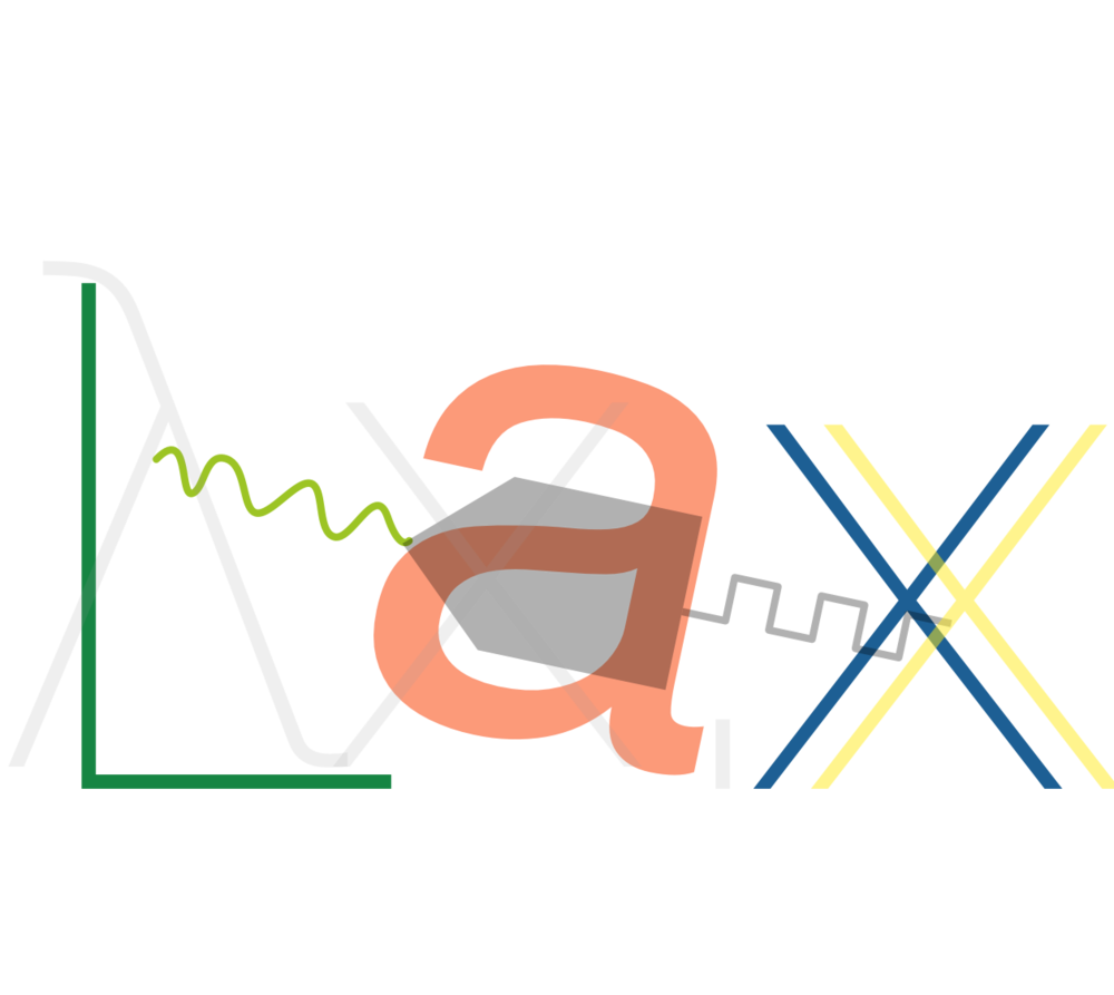Lax-logo.png