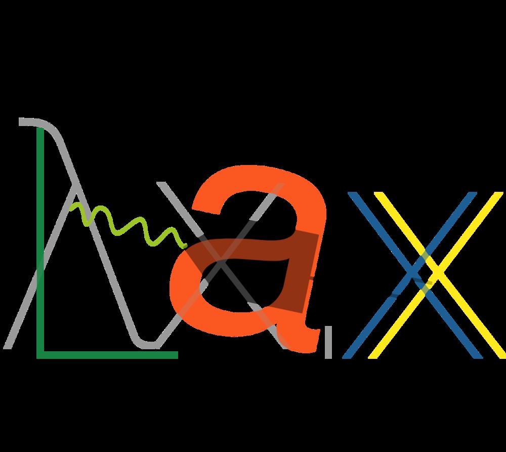 Lax-logo.png