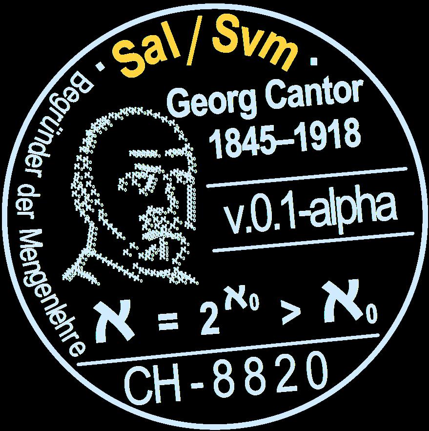 salsvm-logo.png