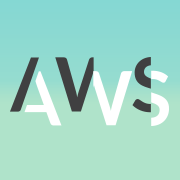 AWS-profile-pic.png