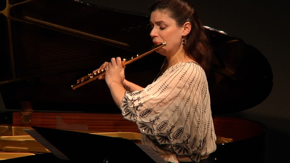 Erin Lesser-performing.jpg