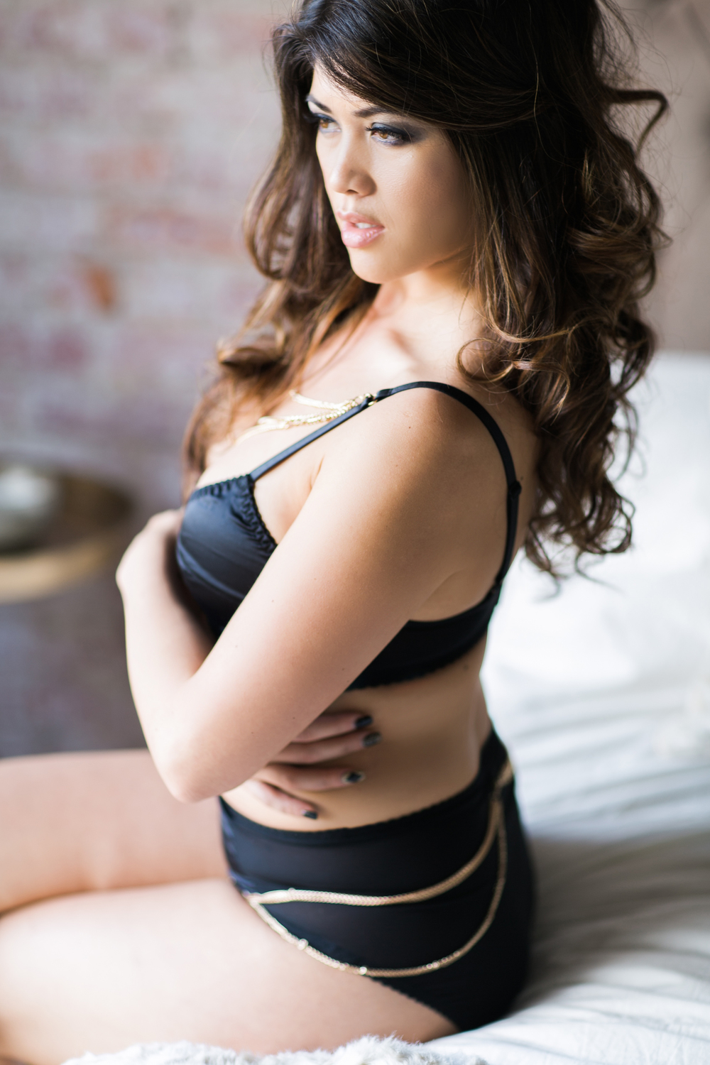 san francisco bay area boudoir photography modern Love-34.jpg