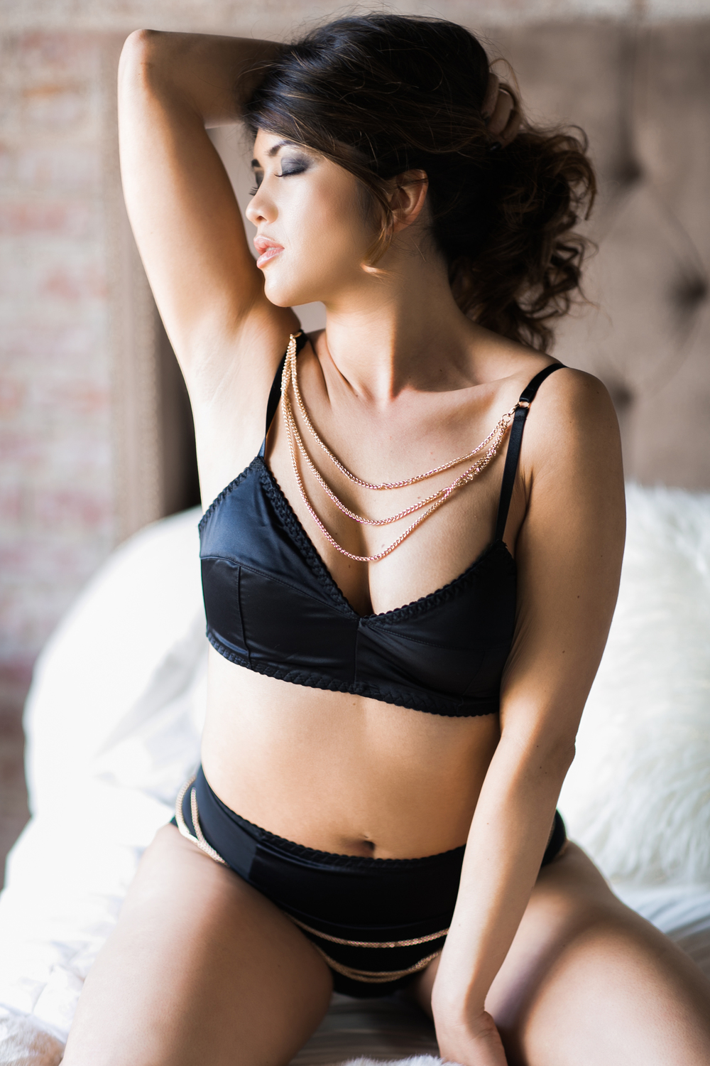 san francisco bay area boudoir photographer-5.jpg