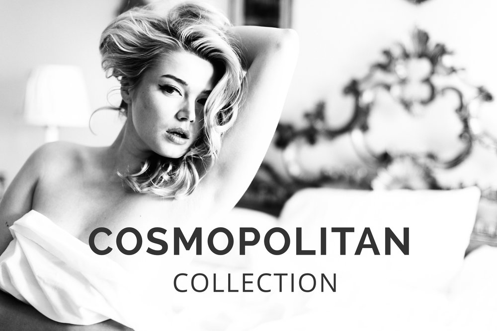 Cosmopolitan-Collection.jpg