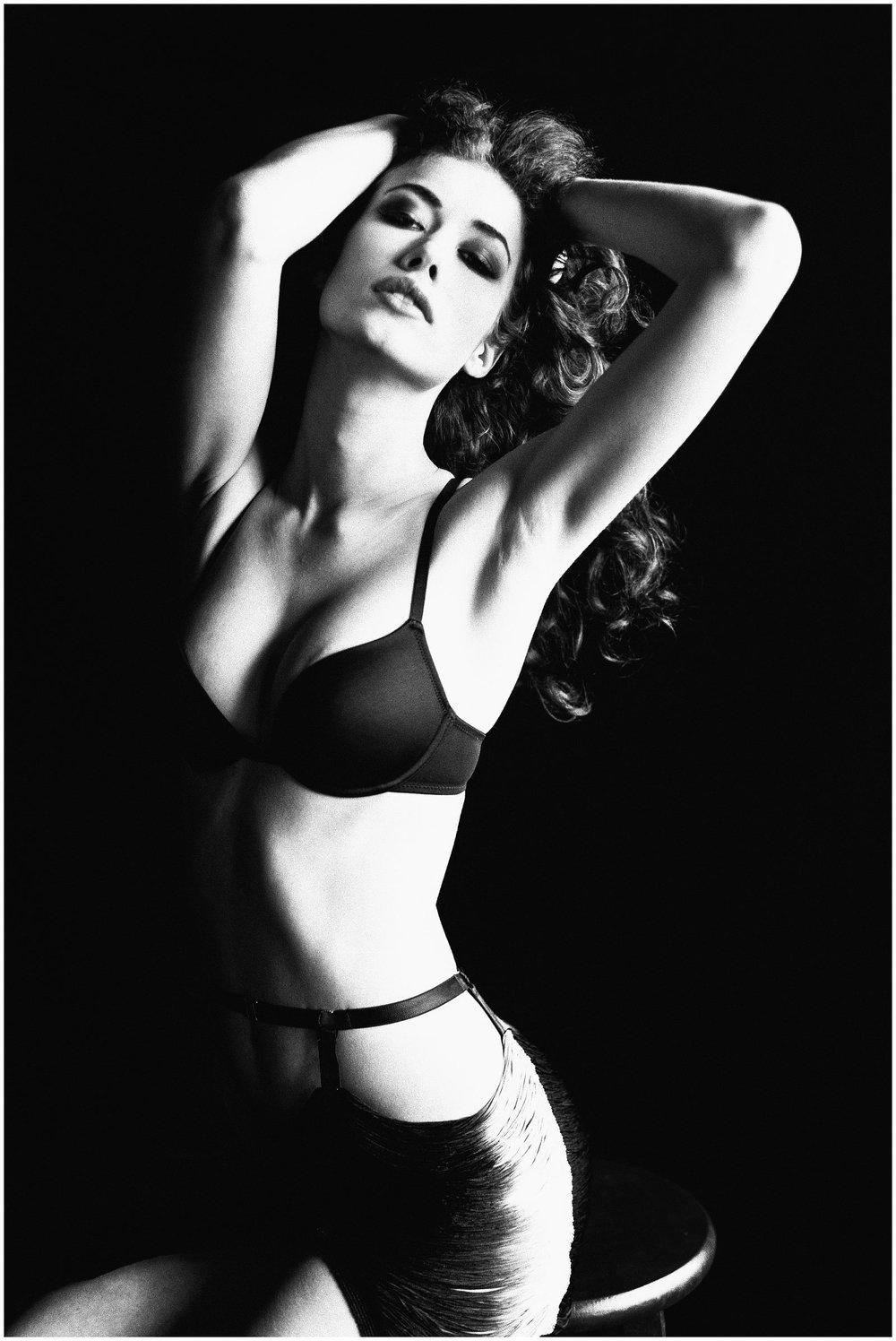 Modern-Love-Photography-Studio_3479.jpg