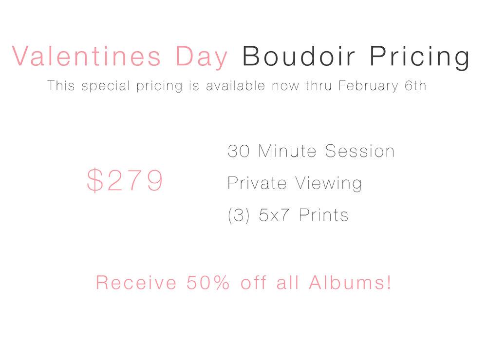 boudoir pricing.jpg