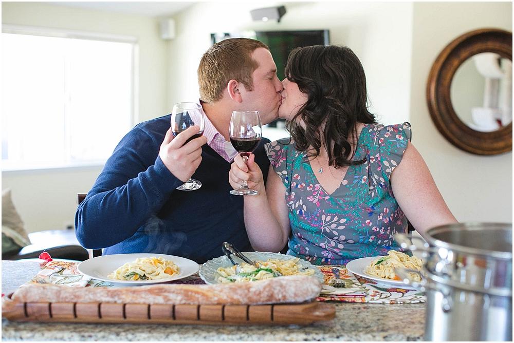 San Francisco Bay Area wedding adn engagement Photography_0671.jpg