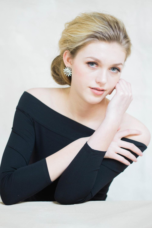 Claire2016-135.jpg