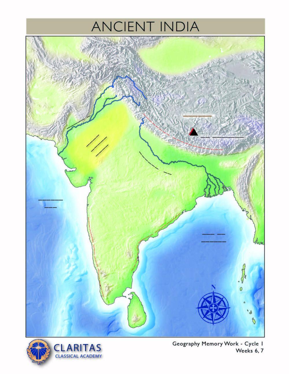 Cyc1_India STU.jpg