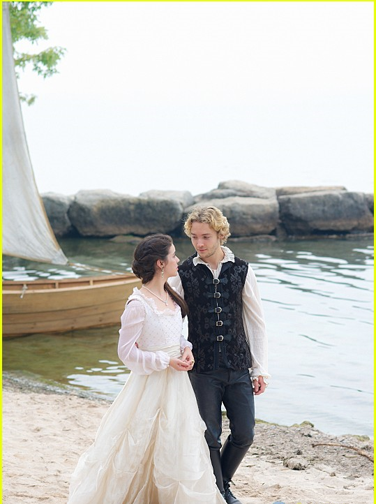 reign-in-clearing-francis-mary-getaway-stills-08.jpg