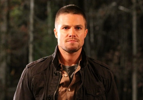 stephen in Vampire Diaries