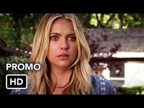 Hanna remembers.
