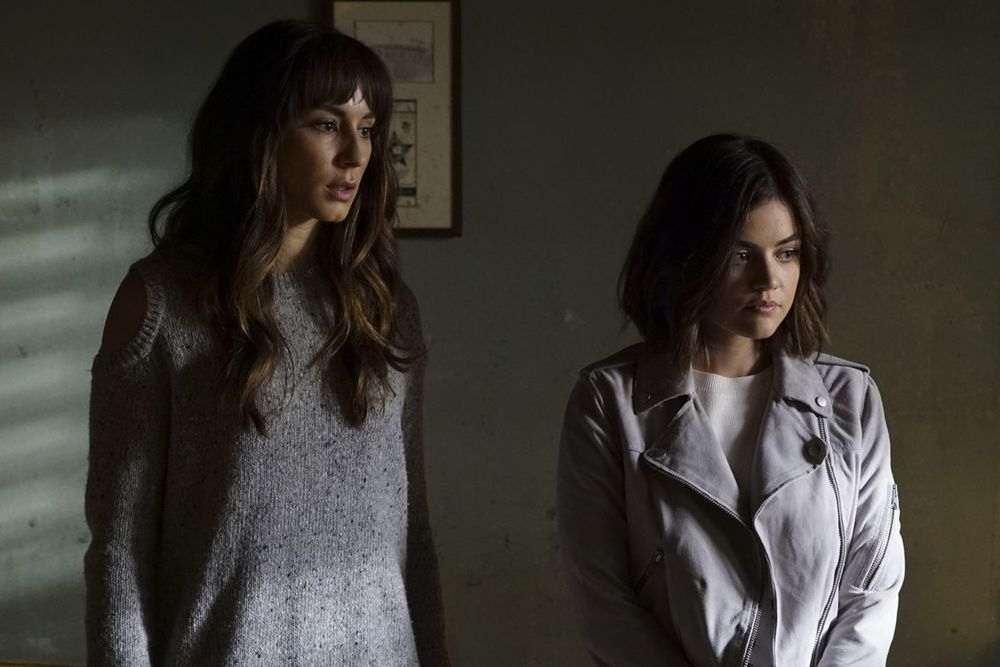 PRETTY-LITTLE-LIARS-Season-7-Episode-8-Photos-Exes-and-OMGs-11[1].jpg