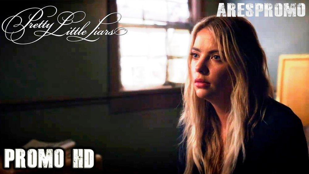 Hanna's video