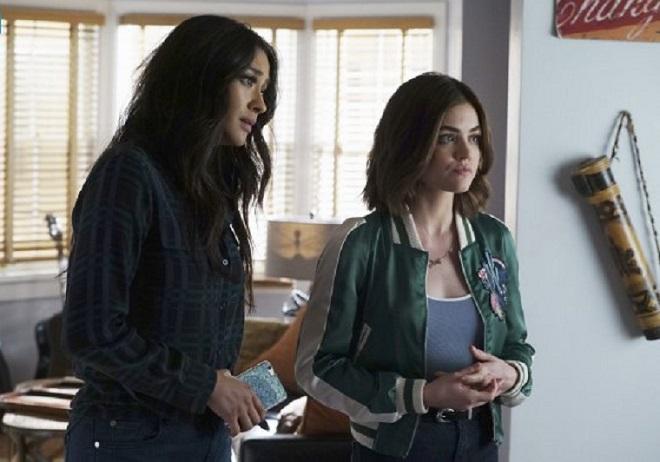 pretty-little-liars-season-7-episode-9-wrath-kahn[1].jpg