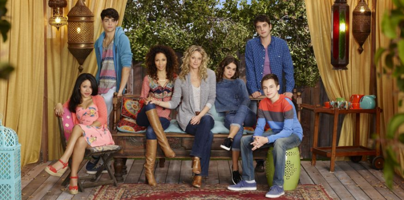 The fosters 1.png