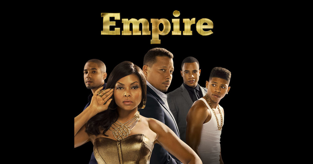 Empire (TV Series)