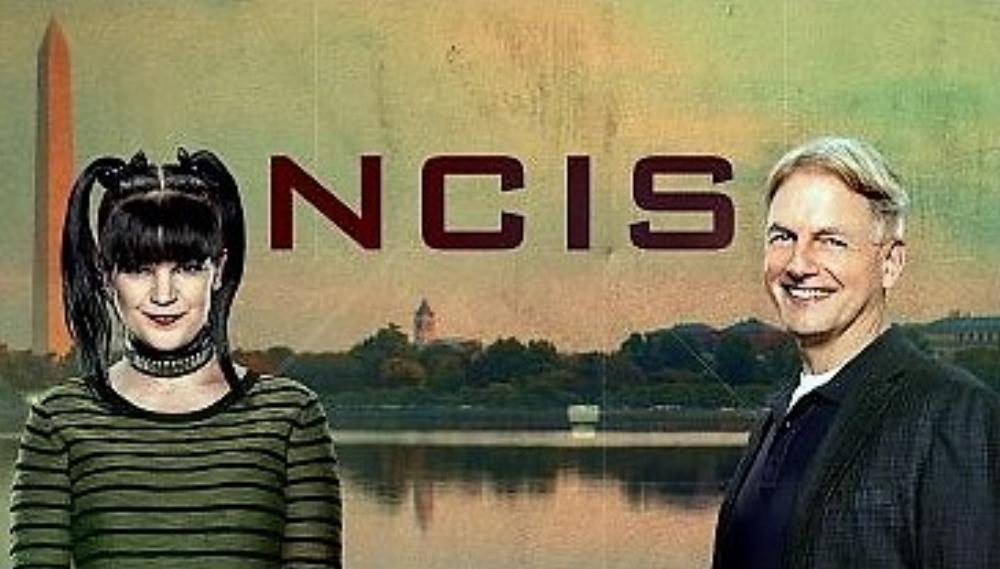 NCIS (TV series)
