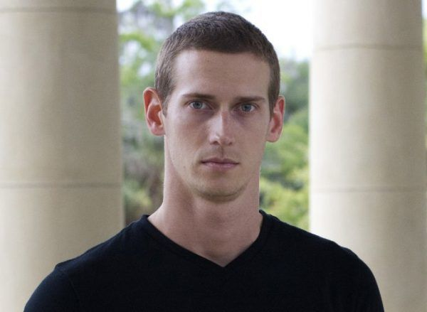 Stuntman John Bernecker (age 33) passed away July 13th From His Injures