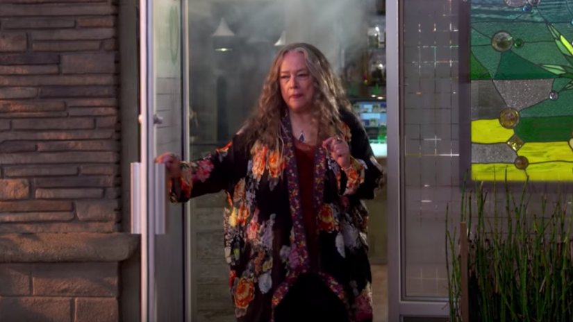 kathy-bates-disjointed.png