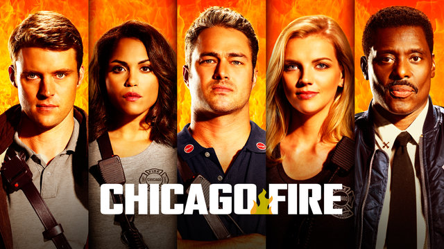 NBC-Chicago-Fire-AboutImage-1920x1080-KO.jpg