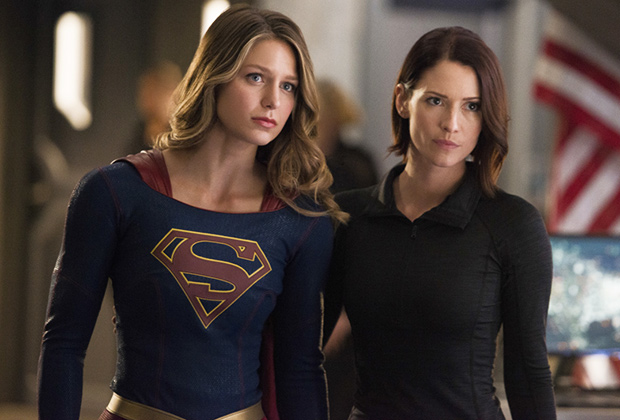 supergirl-recast-season-3.jpg