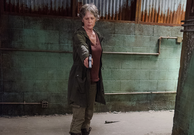 TWD Carol.jpg