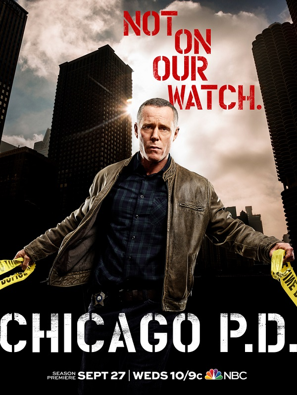chicago-pd-season-5-poster.jpg