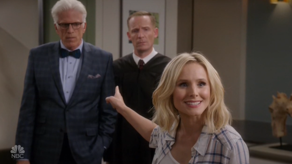 a4a840f0-def6-11e6-ae8b-19f2659bb194_SuperFanTV_s2017e013C_NIGHT_TheGoodPlace_Sc.png