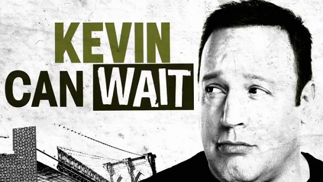 Kevin-Can-Wait-CBS-TV-series-key-art-logo-740x416.jpg