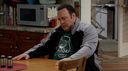 KEVIN_CAN_WAIT_S01_Ep121_Promo_Episodic_QuietDiet.png