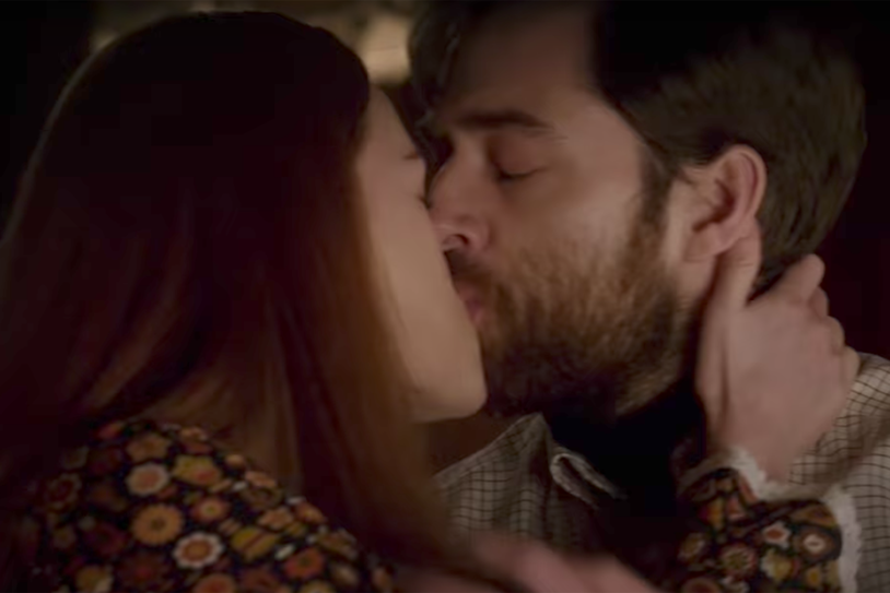 Roger and Bree kiss.jpg