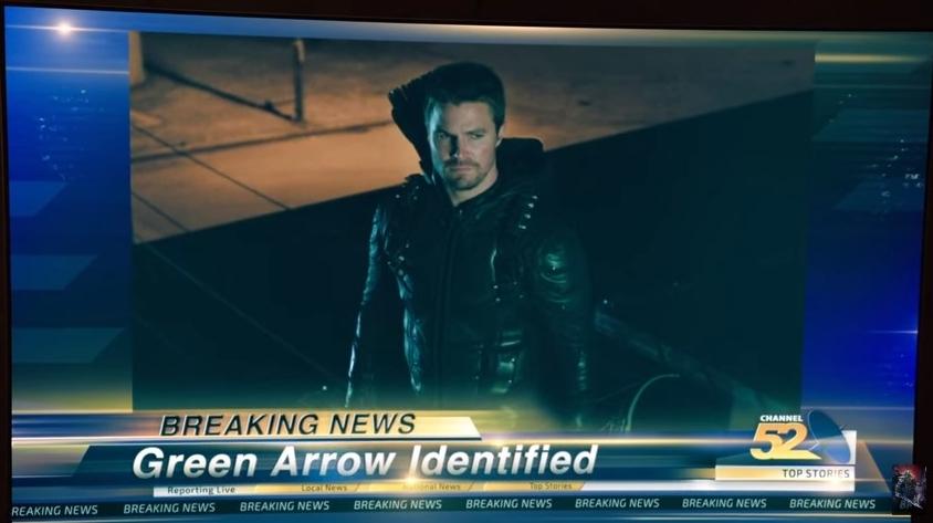 Arrow 601 4.jpg