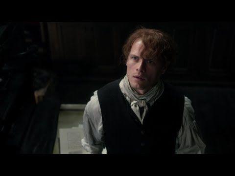 Jamie sees Claire.jpg