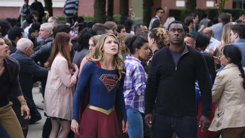 supergirl-season-3-episode-1-review-girl-of-steel-premiere.jpg
