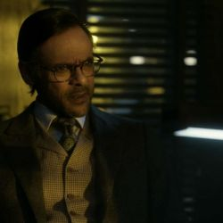 Gotham-The-Demons-Head.jpg