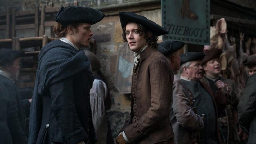 Jamie and Fergus.jpg