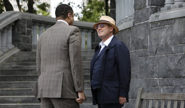 harry-lennix-james-spader-the-blacklist-01-600x350.jpg