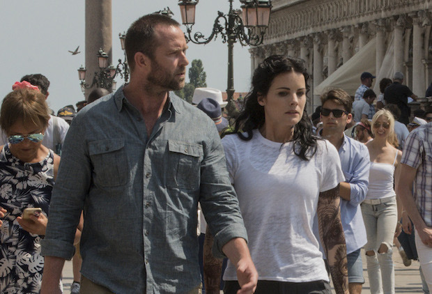 blindspot-season-3-premiere-video.jpg