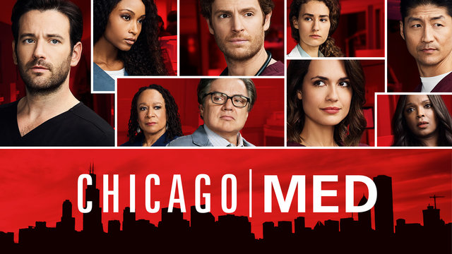 ChicagoMed-S3-ShowImage-1920x1080-KO.jpg