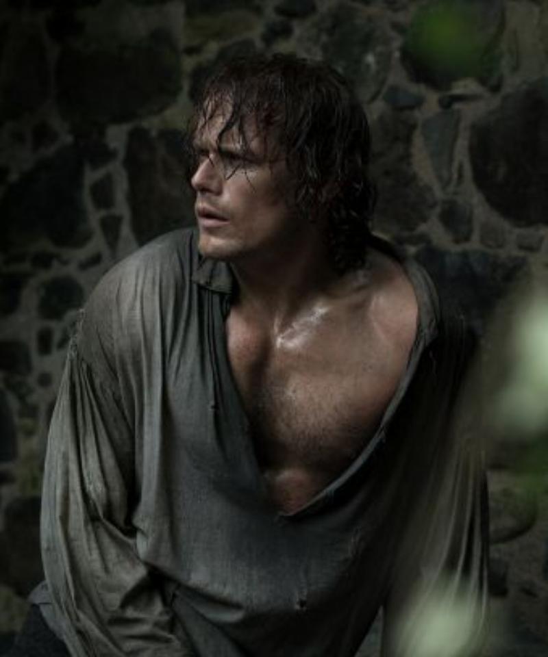 Wet Jamie.jpg