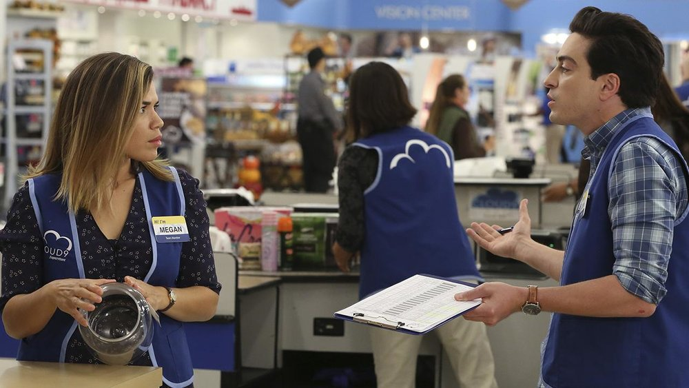 1280_superstore_healthfund_nbc.jpg