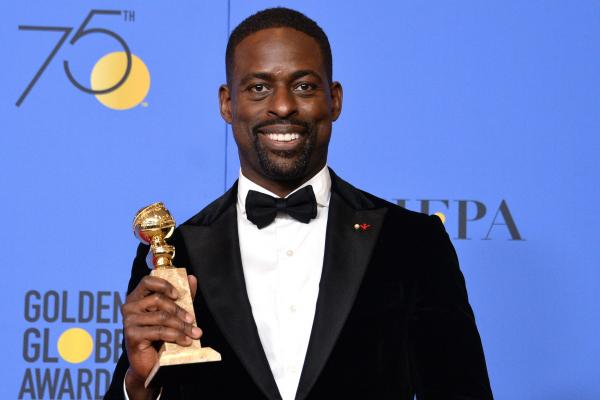 Sterling-K-Brown-Aziz-Ansari-Oprah-Winfrey-make-history-at-Globes.jpg
